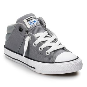 Converse Chuck Taylor All Star Axel High Top Shoes